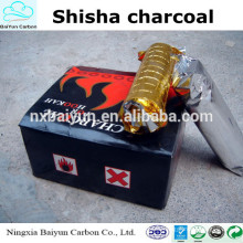 Incense charcoal,hookah charcoal,shisha charcoal