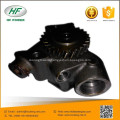 Deutz F6L913 engine spare parts oil pump