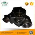 Pièces de rechange de moteur Deutz F6L913 pompe à huile
