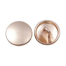 Button-30173 (0,9 g)