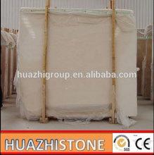 Low price new limestone statuary marble slab