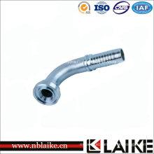High Pressure Forge Hydraulic Flange (87391)