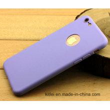 Accesorios para teléfonos móviles para el caso del iPhone 6 al por mayor