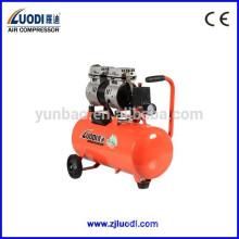 compresor de aire pequeño compresor de aire de bajo precio