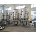 barium sulfite Series Vertical Fluidizing Dryer