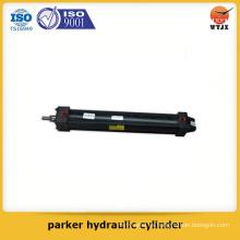 Cilindro hidráulico parker