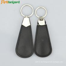 Leder geflochten Schlüsselbund mit PU zum Verkauf