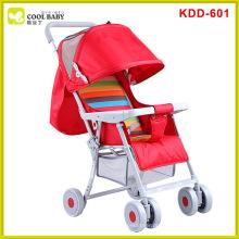 EN1888 alta qualidade frame china carrinho de bebê seguro tailândia
