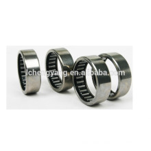 needle roller bearings HFL3030