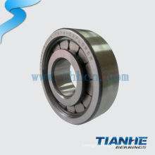 2014 TIANHE new products used in industrial machinery promotional free sample cylindrical roller bearing NJ 2232EM