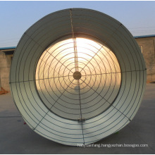 Jlf Series Double Door Butterfly Cone Fan for Poultry Farm