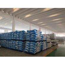 Industrial Sea Salt for Deicing