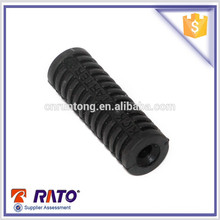 Motorcycle starter arm rubber with high quality