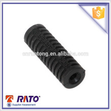 China profissional barato Motorcycle Kick Starter Arm Rubber para GS