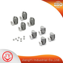Universial Shower Screen Roller Wheels