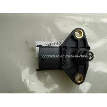 Auto Map Sensor Manifold Absolute Pressure Sensor 0281002655 1789364 1697325 4214999 51274210198 51274210216 04214999 0 281 002 655