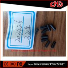 Moteur diesel OEM K50 K38 K19 injecteur injecteur broche 203426