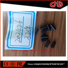 OEM diesel engine K50 K38 K19 fuel injector roll pin 203426