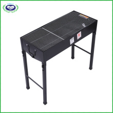 Heavy Duty Garden Barbeque Grill