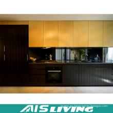 Muebles de armario de cocina Mealmine (AIS-K346)
