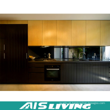 Mobília do armário da cozinha do Mealmine (AIS-K346)