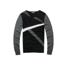Latest Woolen Sweater Designs For Men
