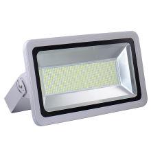 500W refrigeram o poder superior exterior da CA 220V-240V IP65 da lâmpada do projector do diodo emissor de luz SMD