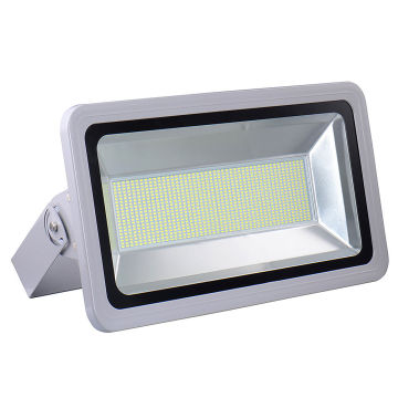 500W Cool White LED SMD Floodlight Outdoor Lamp AC 220V-240V IP65 High Power