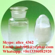 Meilleur prix et qualité supérieure Nicotinamide CAS: 202-713-4 (vitamine B3)
