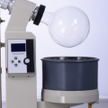 50l laboratory rotary evaporator system price
