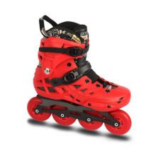 Free Skating Inline Skate (FSK-47-1)