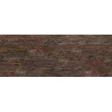 Use Reisiting Durable Unipush SPC Vinyl Flooring