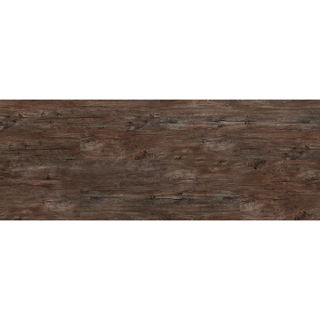 Wear Reisiting Durable Unipush SPC Vinyl Flooring