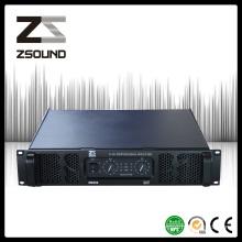 450W Outdoor Power Amplifier Ms450