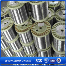 304 Stainless Steel Mesh Wire