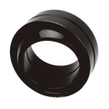 Sfäriska Plain Thrust Bearings GX-S-serien