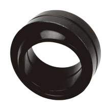 Spherical Plain Thrust Bearings GX-S Series