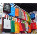 Machine à coudre ultrasonique de dentelle non tissée de sac de 01 HX-2012RFS pour l'industrie de vêtement