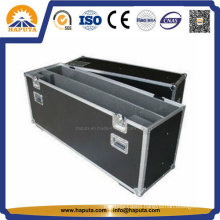 "Waterproof Fireproof up to 65"" TV Flight Case (HF-1307)"