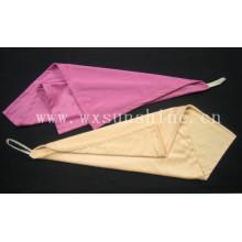 Тряпочная ткань (SO-001)