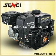 Motor de Motor de Cilindro Senci