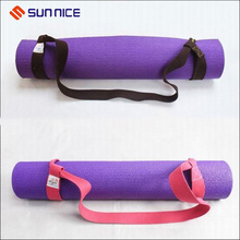 Best Quality Unique Yoga Mat Carry Strap