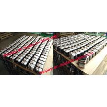 Pedidos de diseño de OEM Batería