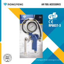 Rongpeng R8037-3 Type Inflating Gun Air Tool Accessories