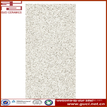 brick wall tiles with artificial wall stone for cheap granite tile