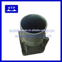 Revêtement de pièces de moteur diesel de bas prix de haute qualité pour Deutz 04157756