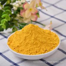 Instant Vegetables Powder Natural Dehydrated Pumpkin Powder