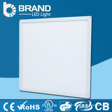 new design high quality best price warm pure rgb led panel light