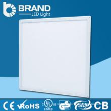 A venda quente faz no melhor preço da China luz do painel smd2835