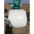 فيلم Haylage Silage Stretch Wrap